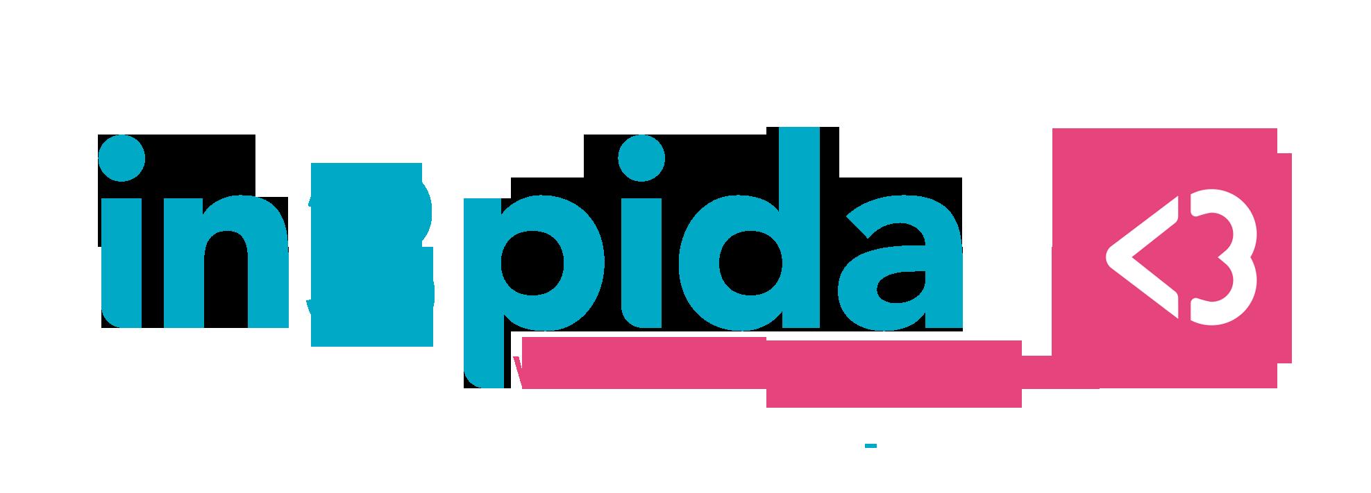 logo-in3pida-1.png
