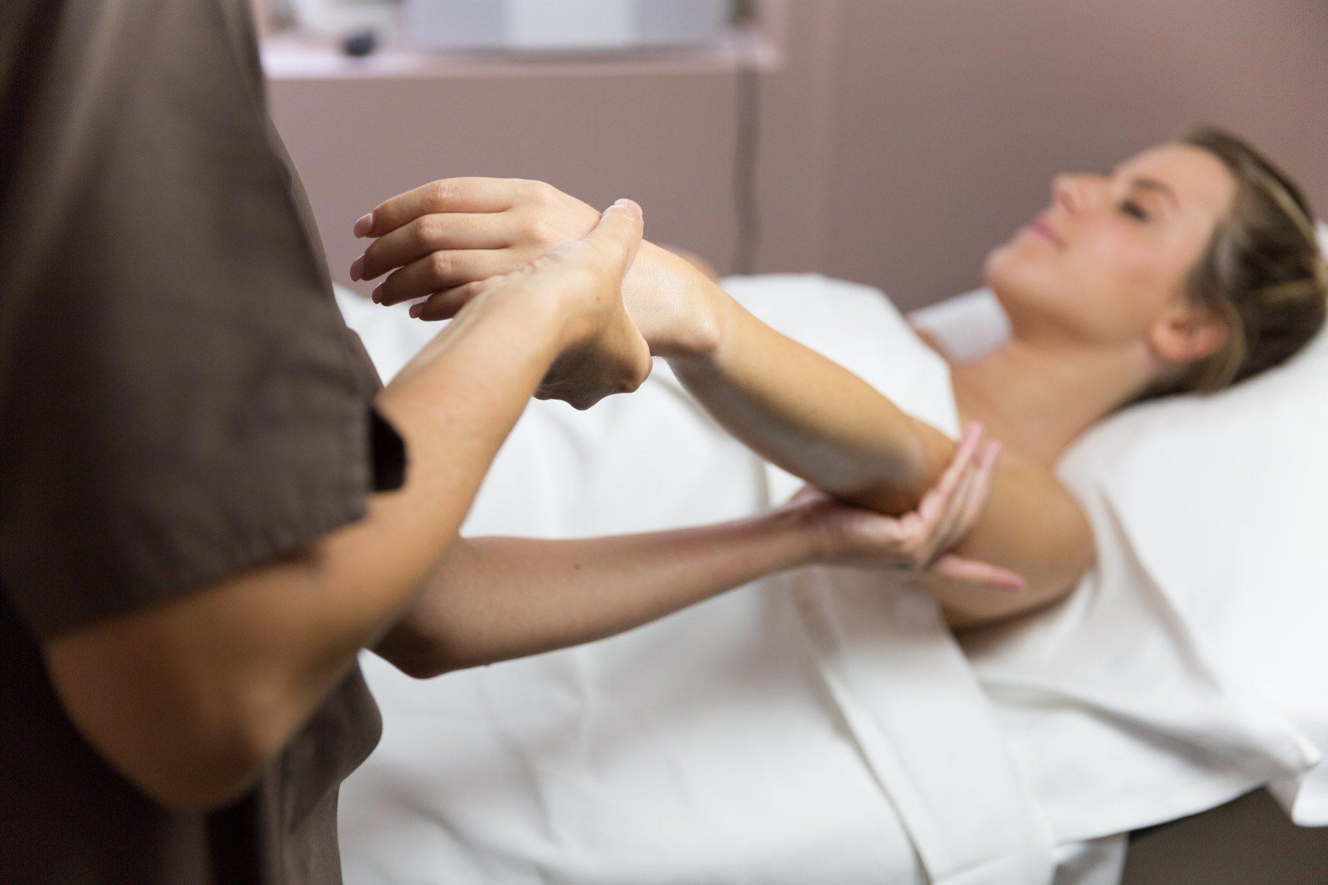 box-massaggio